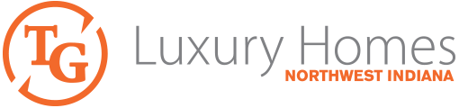 TG Luxury Homes
